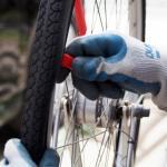 はるのひサイクル(茨城県つくば市)つくば市を中心に出張自転車修理を。